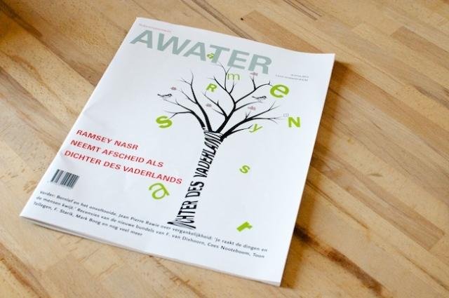 Awatermag