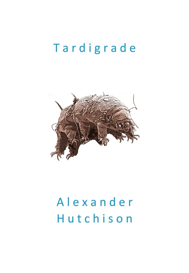 Tardigrade 2