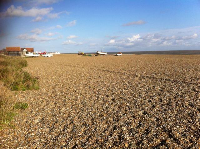 AldeburghBeach2